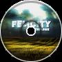 -felicity-