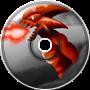 Demonicity - Deathlazer