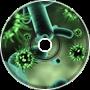 Demonicity - Infectious