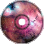 Stardust Runner