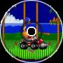 Sonic 2 - Boss