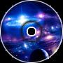 Yinyues feat. ToRtiK-Cosmos