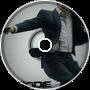 007: Eurodie - AUF X