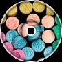 Sextasy [De4dl0ck's LoopRemix]
