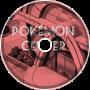 Pokémon Center (KC Remix)