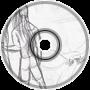Starlite- Acoustic