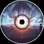 Gold Skies-AOk remix