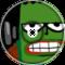 Noctumbr- DJ PULP