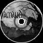 Amandil-Memories Of Pain