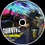 Savant: Survive Remix