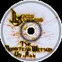 The Monsters Ruin Toreador