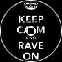 Raver [De4dl0ck Bootleg]