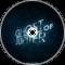 Ghost of Jupiter