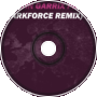 Proxy (Darkforce Remix)