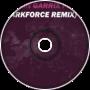 Proxy (Darkforce Remix)