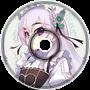 CC Tenshi - Coffin Princess