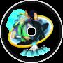 Dreamweaver- Sev/Atmo