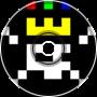 Go Go 8-Bit Rangers!