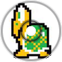 Koopa Beach - Super Mario Kart