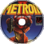Metroid II-CavernsPianoRedux