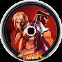 Street Fighter Mix (techno)
