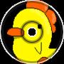Chick-e 4