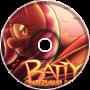 Batty [Cantervania Remix]