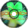 Solarex - Tiger Lily