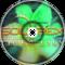 Solarex - Tiger Lily