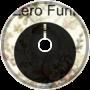 Zero Funk - Long Haul