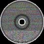 Fast-made Trance Loop