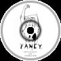 Fancy - Iggy Azalea (Remake)