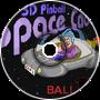 Microsoft's PINBALL.mid remix