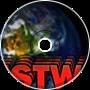 ISTW: Alternate Reality