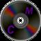 PMD - Team Base (8 bit)