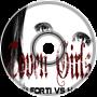 Coven Girls Remix MF v HZ