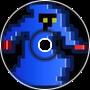 Groovy-v1.0