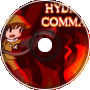 Hydrant Command [401]
