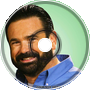 Billy Mays Gon Fuck U Up