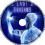 The Last Day - Origins (ep 1)