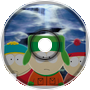 Snow Village (South Park remix)