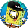MLG Spongebob