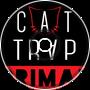 CAT TRVP - Primal