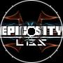 Epicosity (remastered)