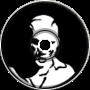 NMRiH menu cover (WiP)