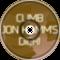 Jon Hamm's Dick - SEGA
