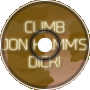 CJHD! - The Summit