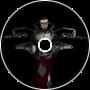 Leelius - Ethereal Man