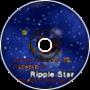 Project Ripple Star