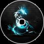 DJ Danzy - Intro Mystica